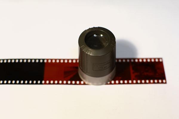 lupewithfilm600